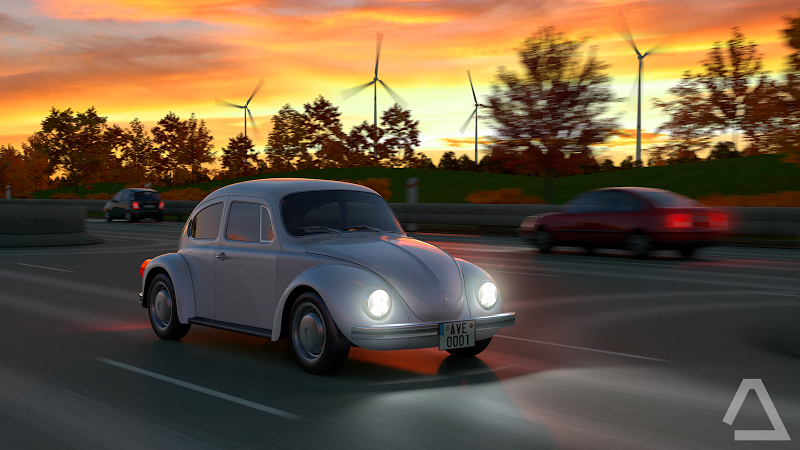download driving zone germany mod money