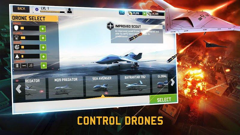 download drone shadow strike 3 mod apk
