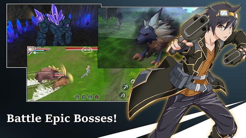 download epic conquest 2 mod apk