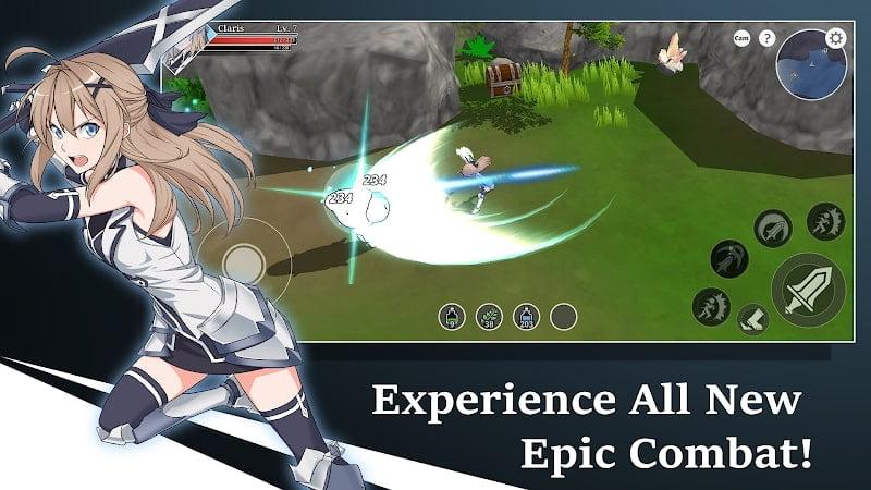 download epic conquest 2