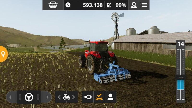 download farming simulator 20 mod cars