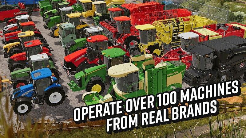 download farming simulator 20