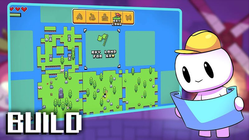 download forager apk