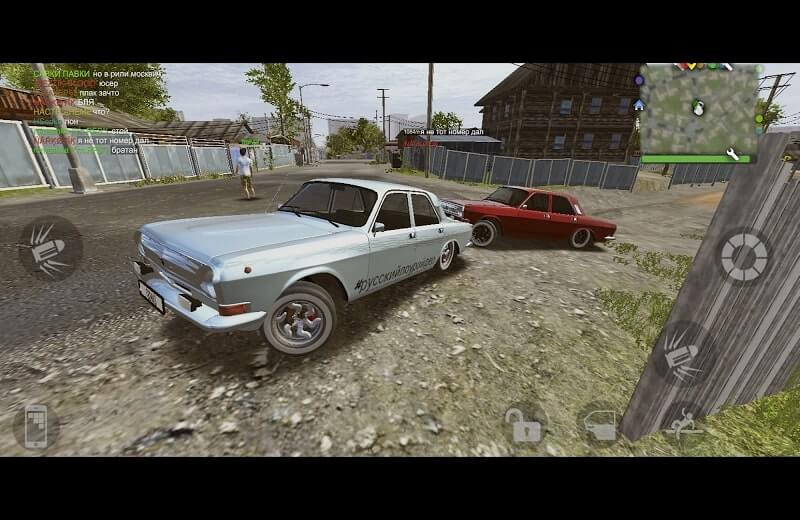 This image has an empty alt attribute; its file name is download-madout2-bigcityonline-mod-apk.jpg