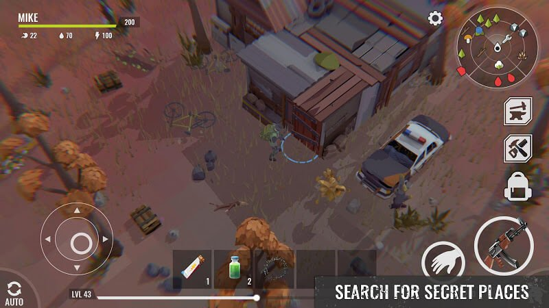 download no way to die mod apk