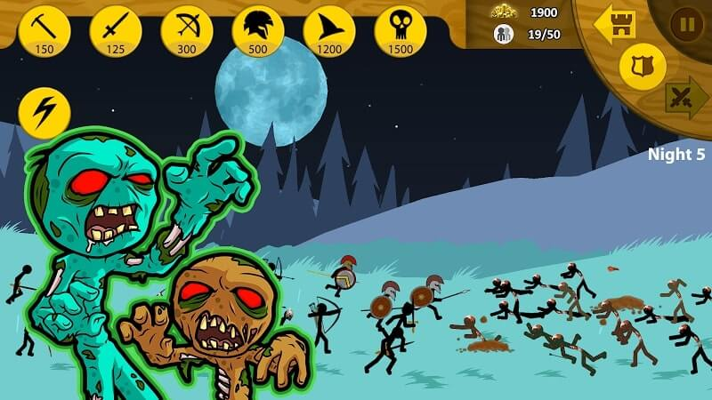 download stick war legacy apk