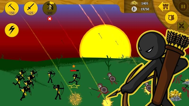 download stick war legacy mod apk