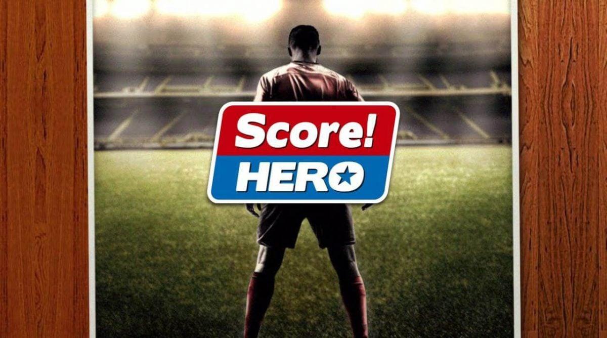 cover score hero