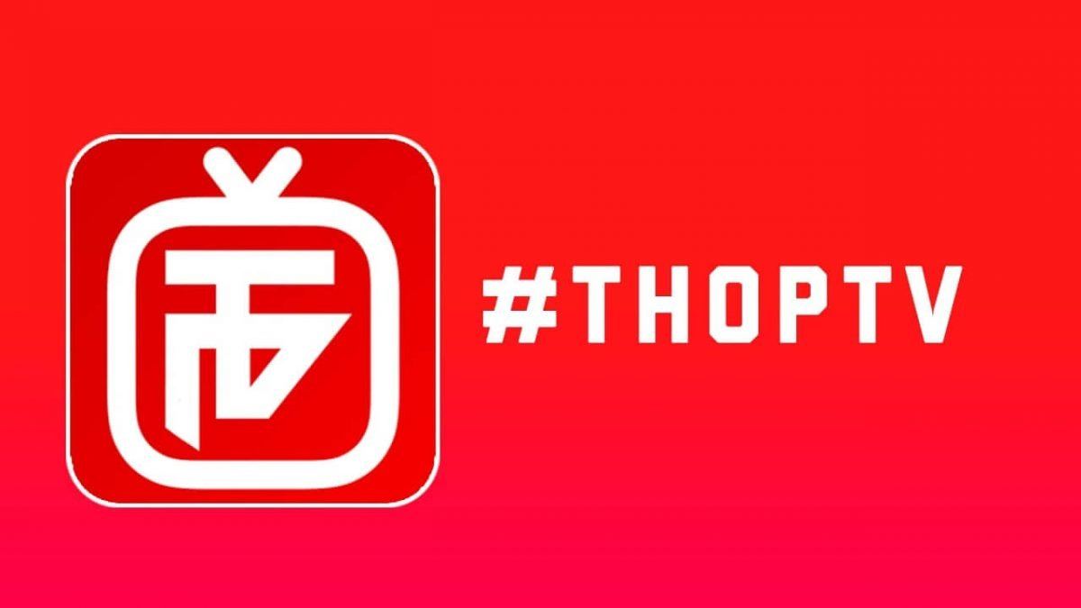 cover thoptv