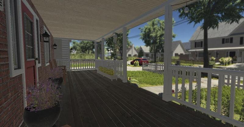 download house designer fix flip mod money