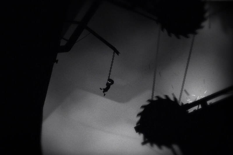 download limbo full paid