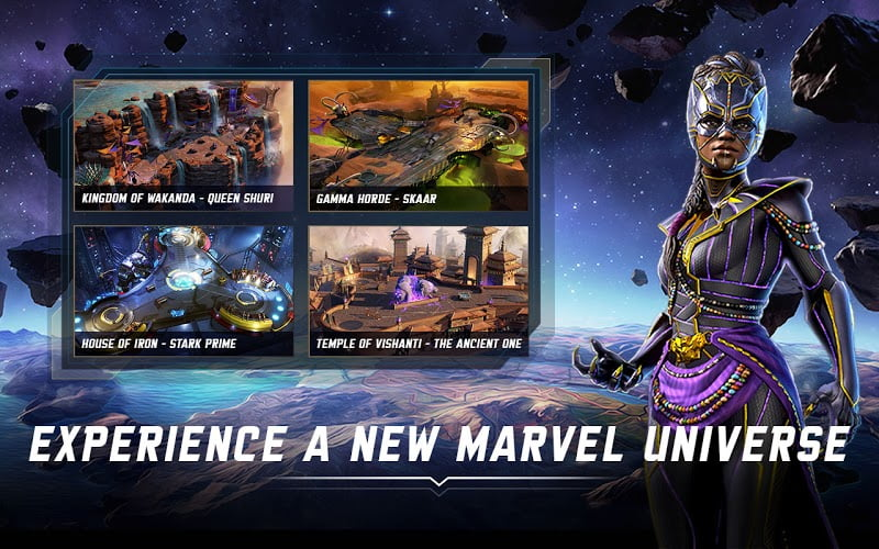 This image has an empty alt attribute; its file name is download-marvel-realm-of-champions-mod-apk.jpg