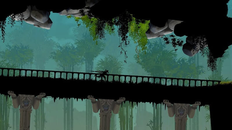 download ninja arashi 2