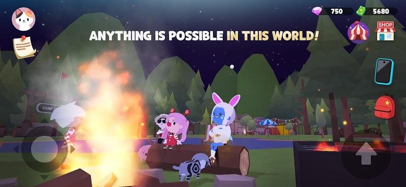 download play together apk