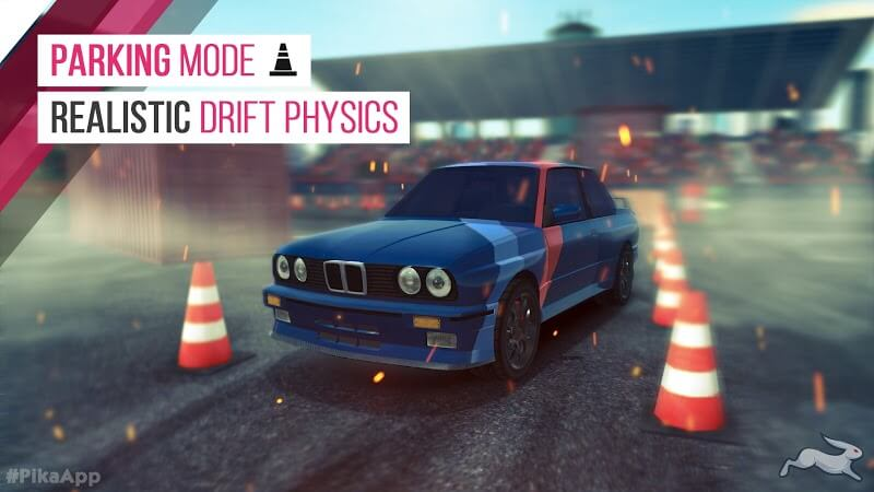 download super car simulator apk