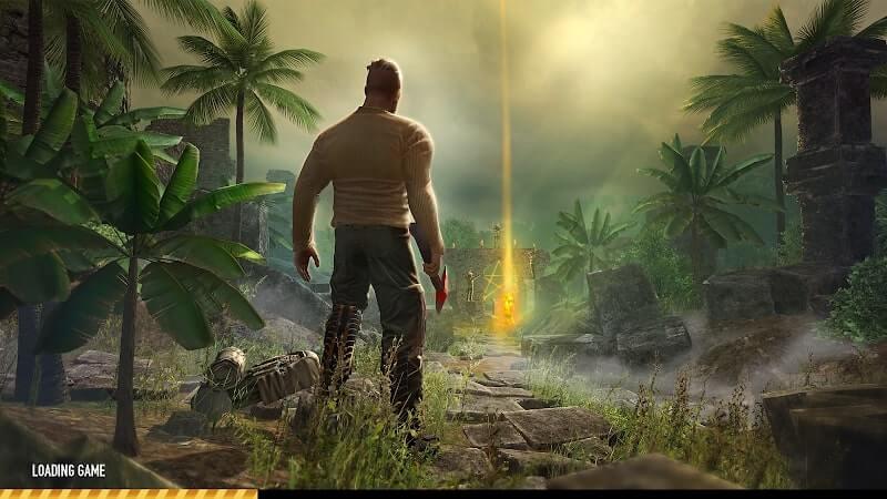 download survivalist invasion pro