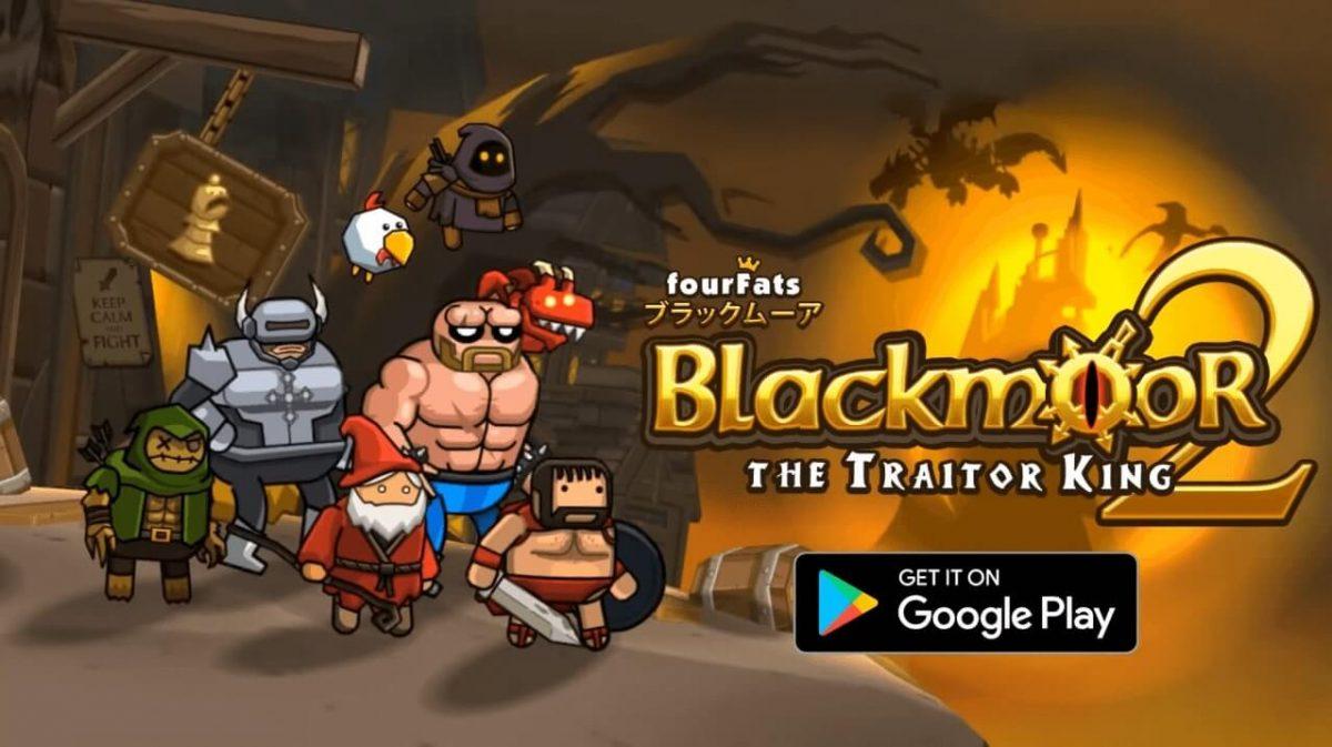 cover blackmoor 2