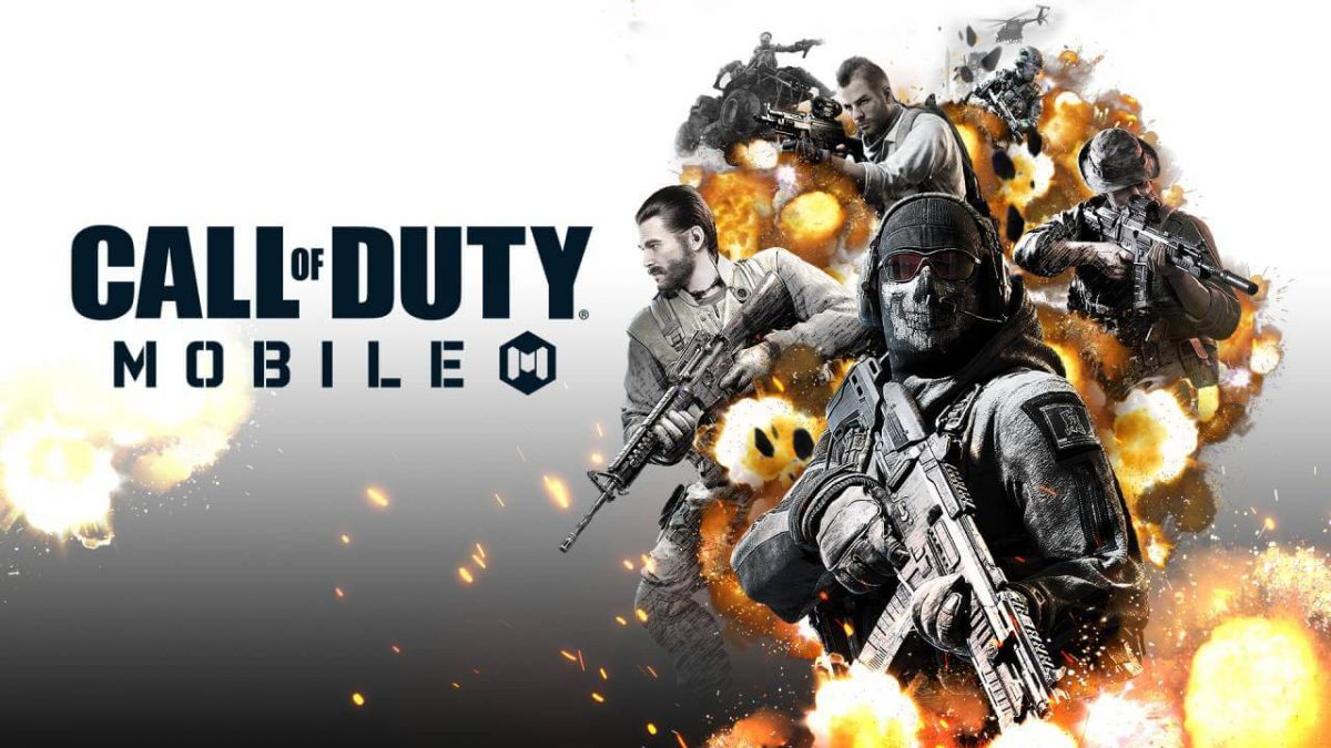 cover call of duty mobile