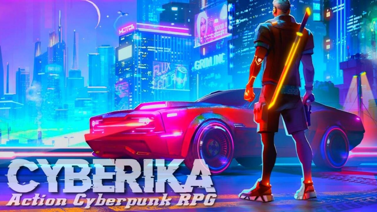 cover cyberika