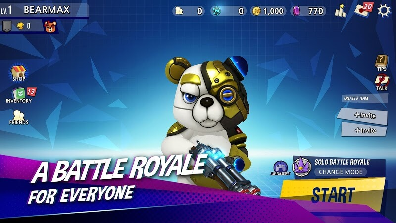 This image has an empty alt attribute; its file name is download-battlepalooza-mod-apk.jpg