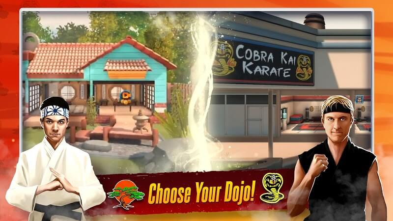This image has an empty alt attribute; its file name is download-cobra-kai-card-fighter-apk.jpg