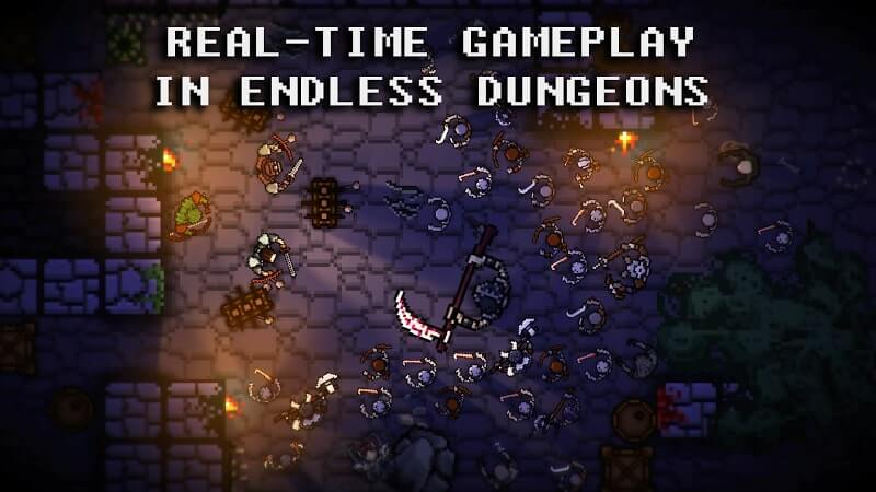 download pocket rogues ultimate