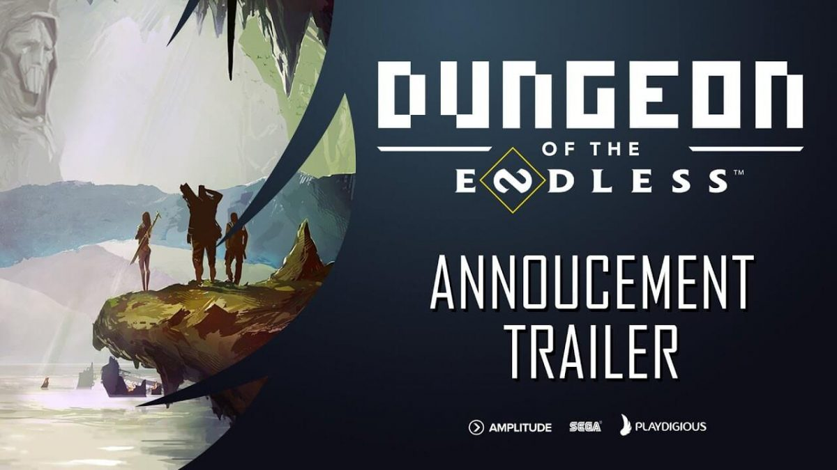 cover dungeon of the endless apogee