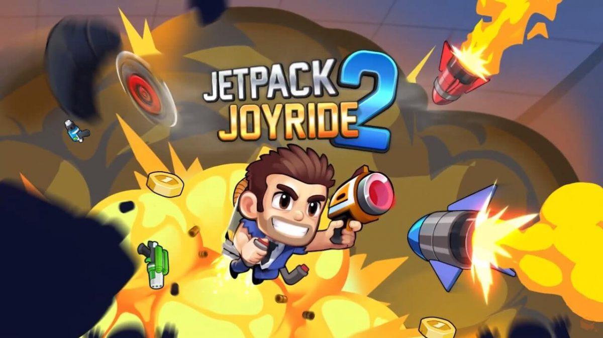 cover jetpack joyride 2