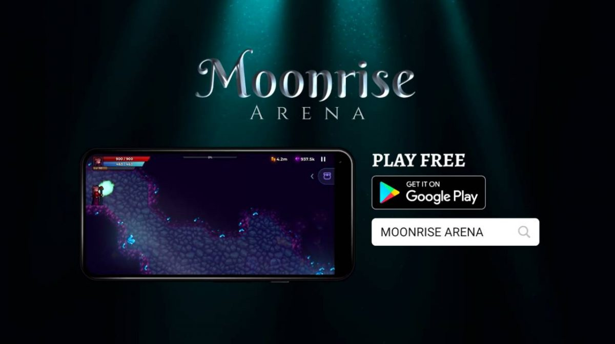cover moonrise arena