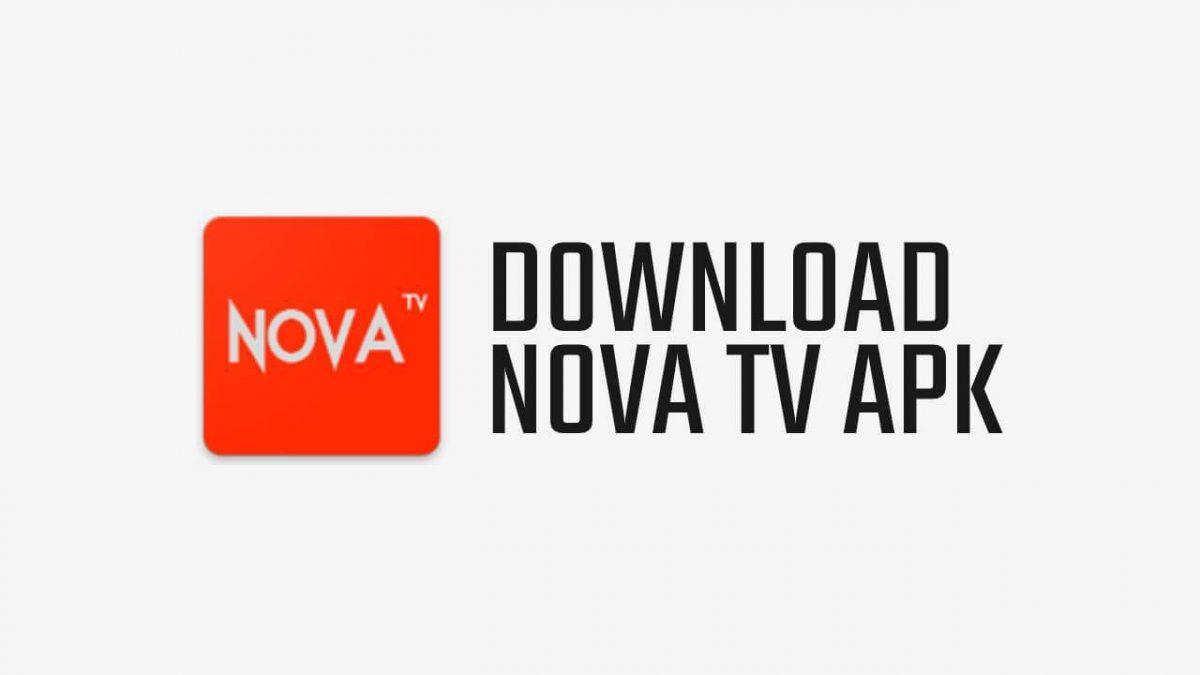 cover novatv