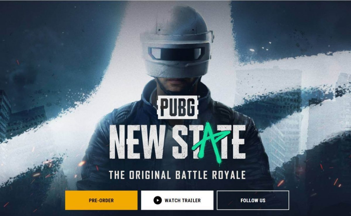cover pubg new state