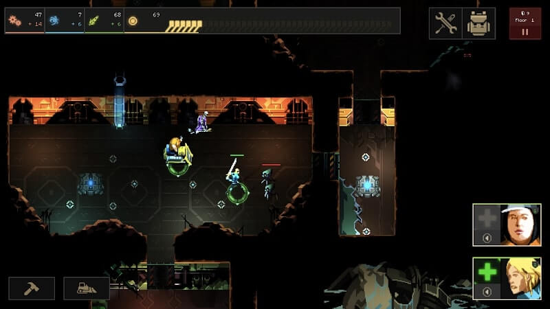 download dungeon of the endless apogee mod dlc