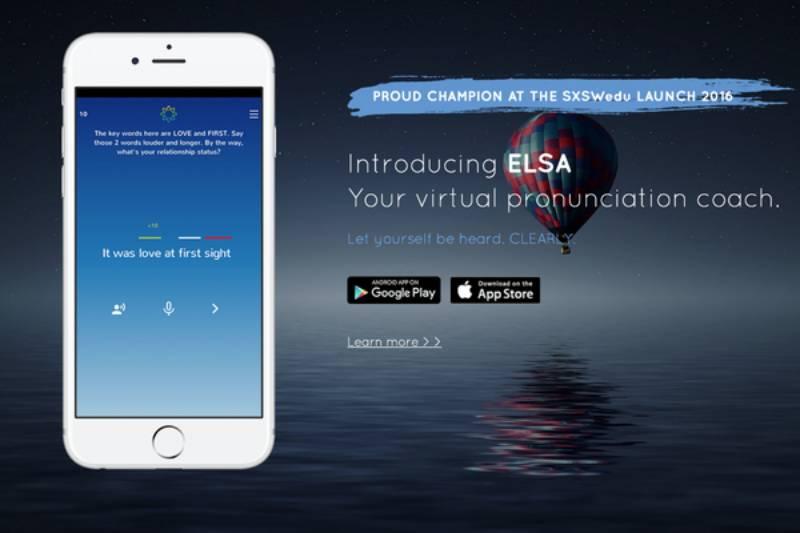 download elsa speak mod premium