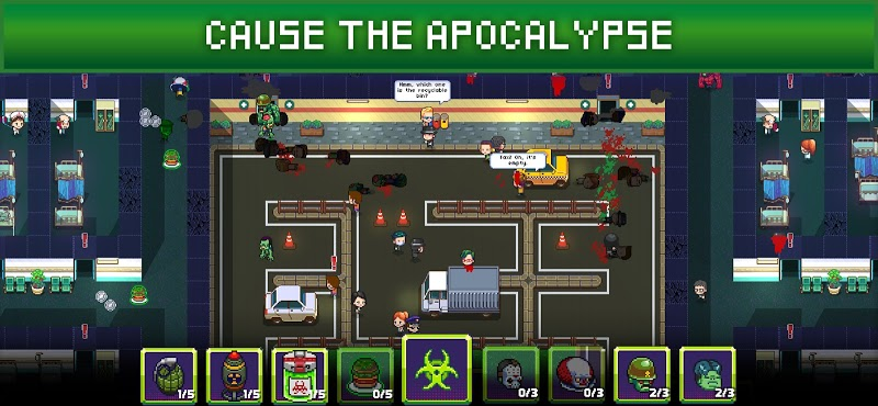 download infectonator 3 apocalypse apk