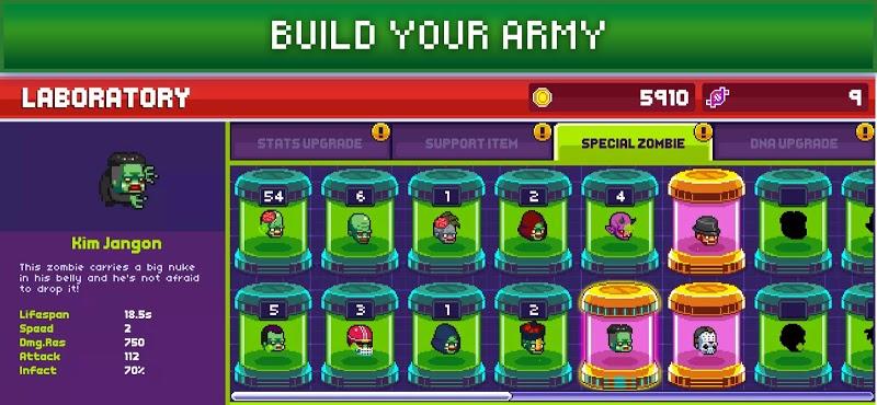 download infectonator 3 apocalypse mod apk