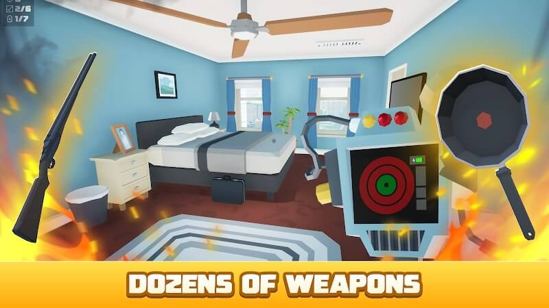 download kill it with fire apk