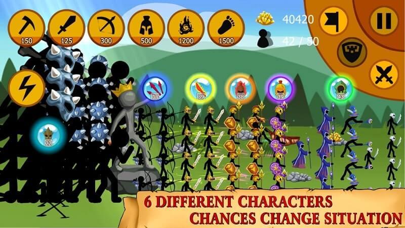 download stickman battle 2021 apk