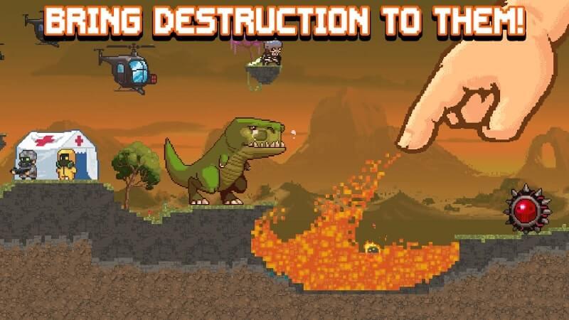 download the sandbox evolution mod money