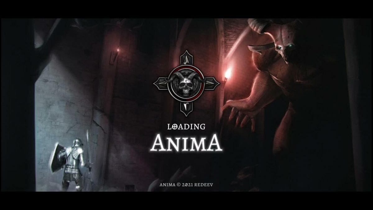 cover anima arpg 2021