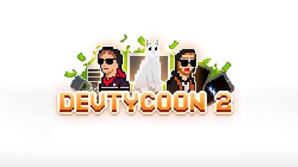cover dev empire tycoon 2