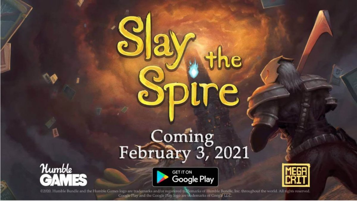 cover slay the spire