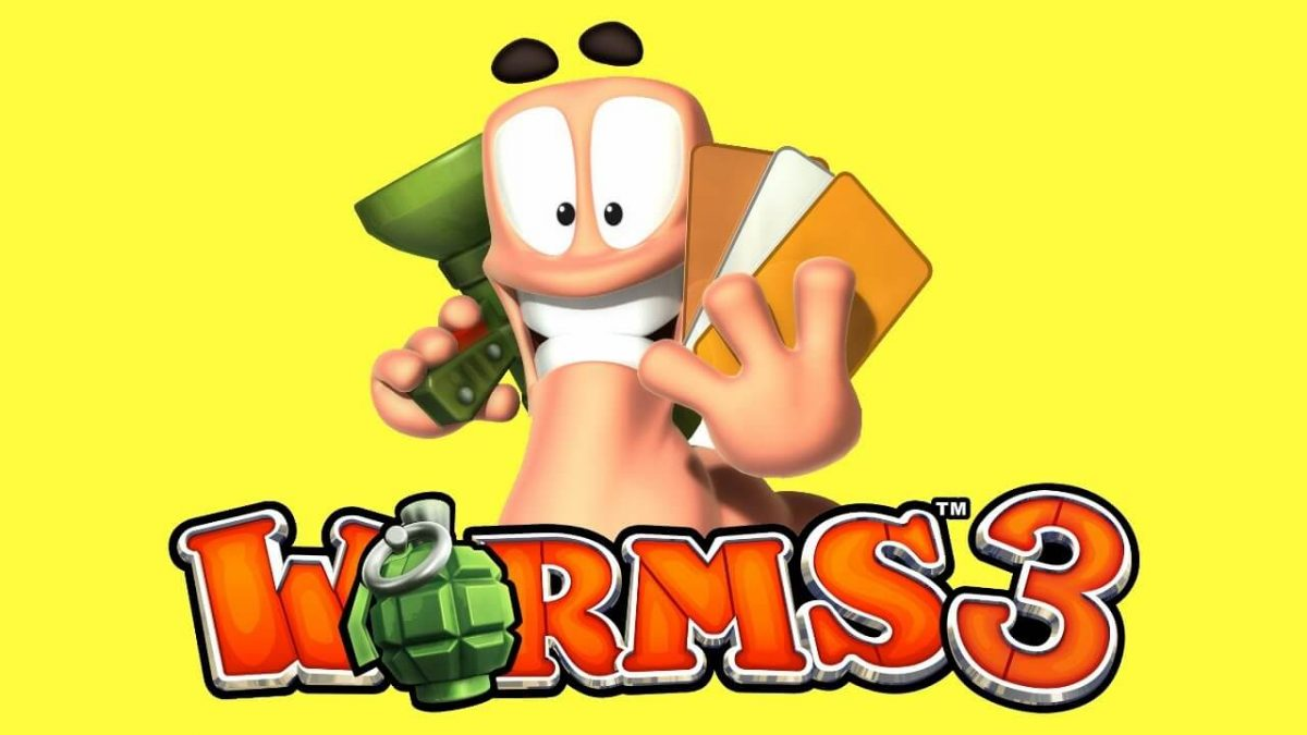cover worms 3