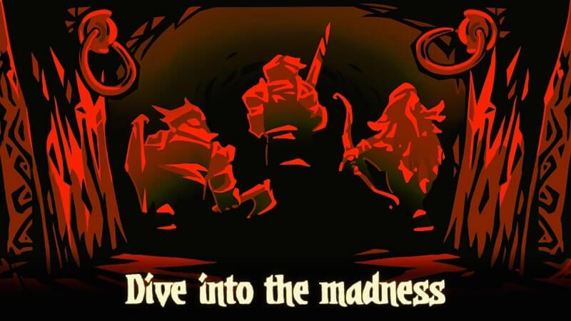 download darkest afk mod apk