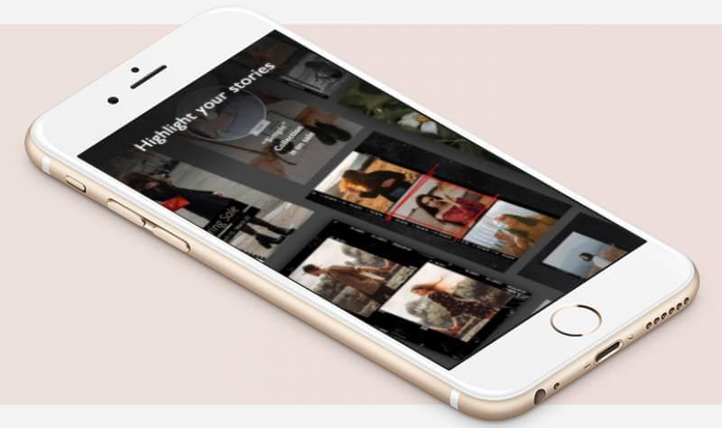 download mojito mod apk