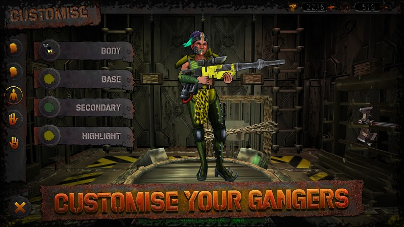 This image has an empty alt attribute; its file name is download-necromunda-gang-skirmish-apk.jpg
