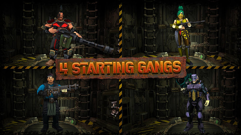 This image has an empty alt attribute; its file name is download-necromunda-gang-skirmish.jpg