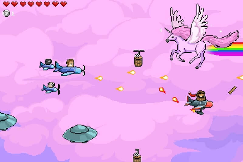 download pewdiepie legend of brofist apk