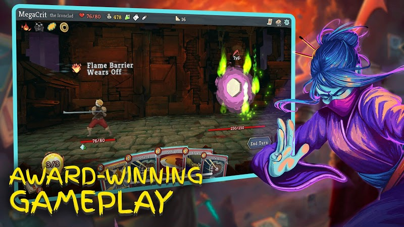 download slay the spire mod full