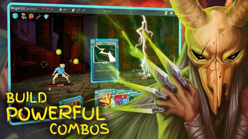 download slay the spire