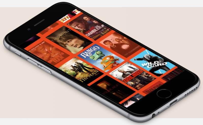 download tubi tv mod apk